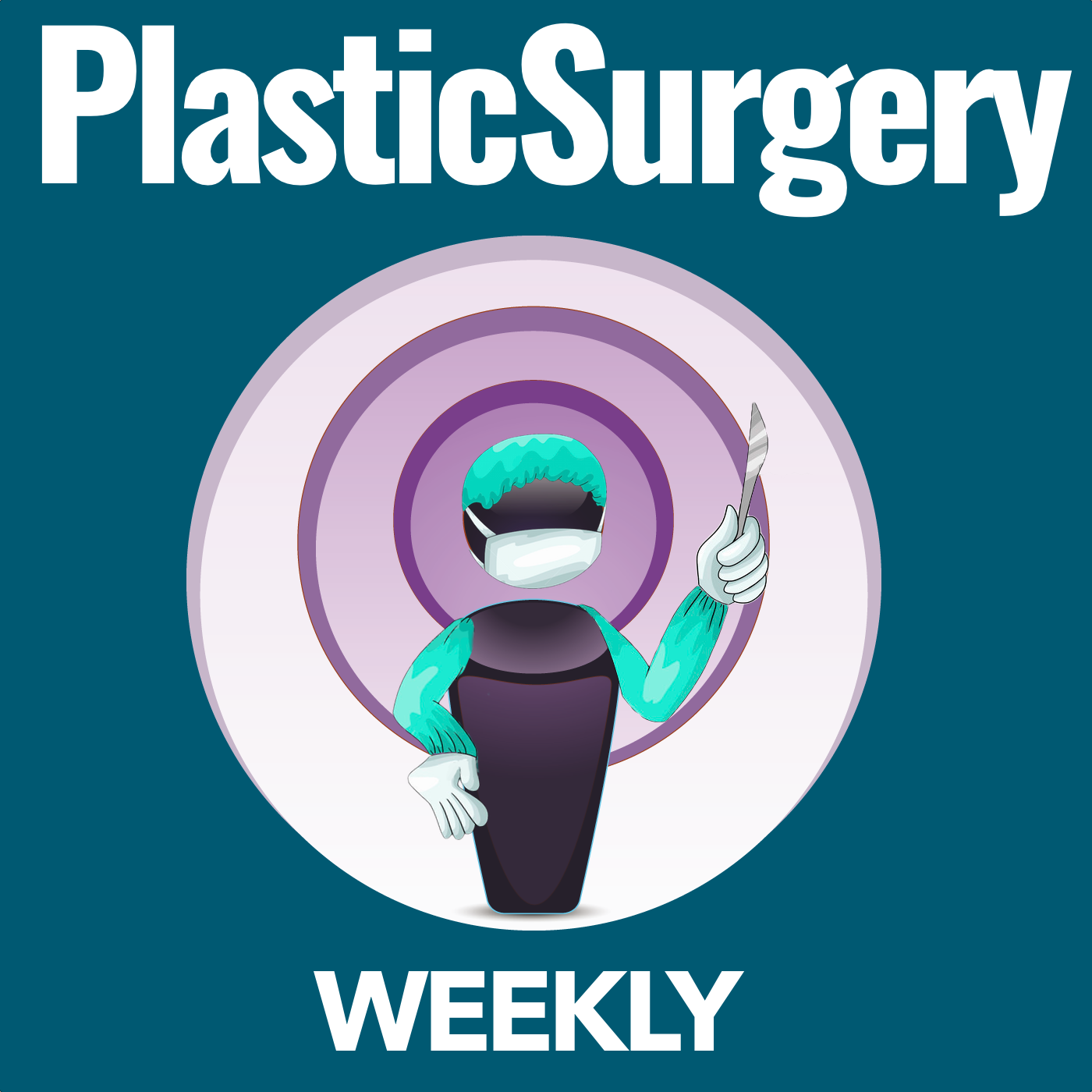 Plastic Surgery Weekly