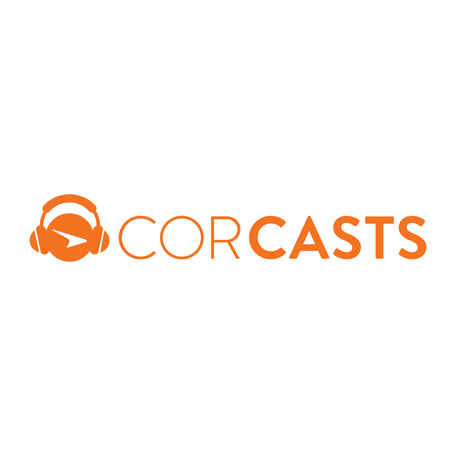 CORCasts