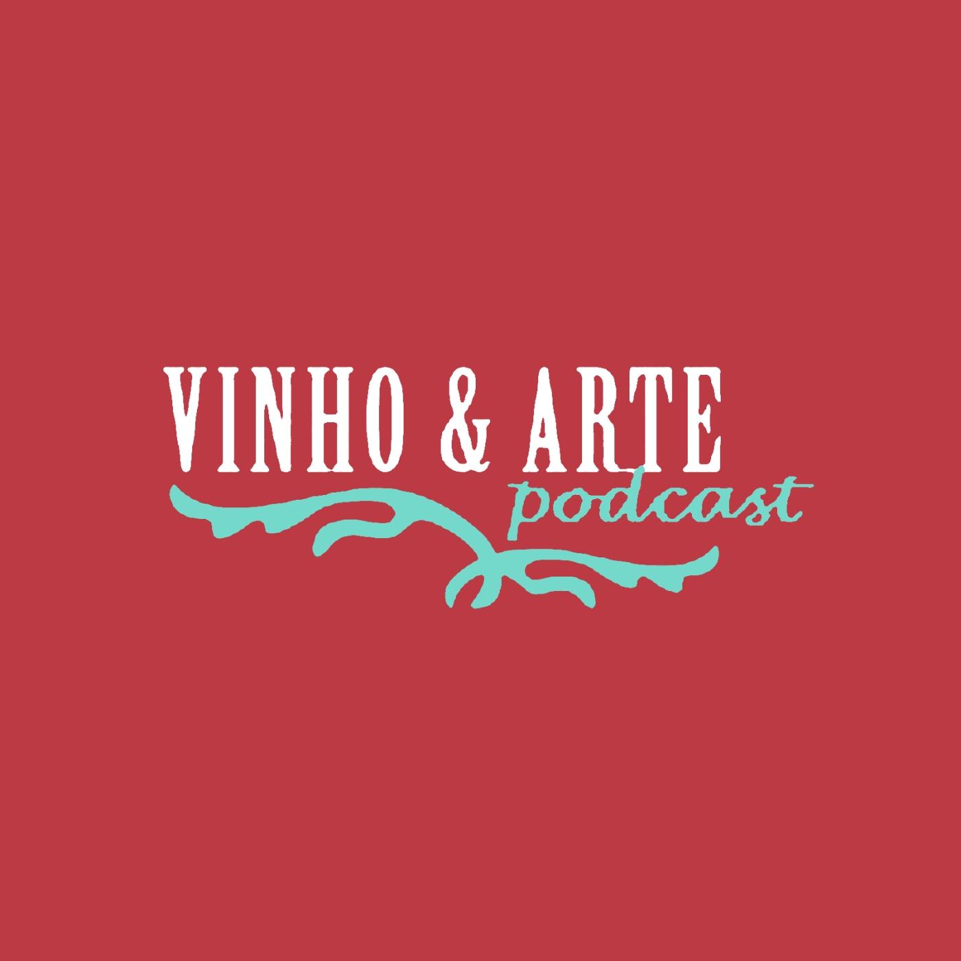 Vinho e Arte Podcast