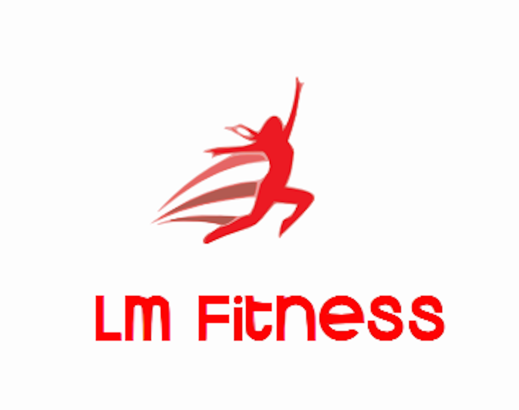 LM Fitness