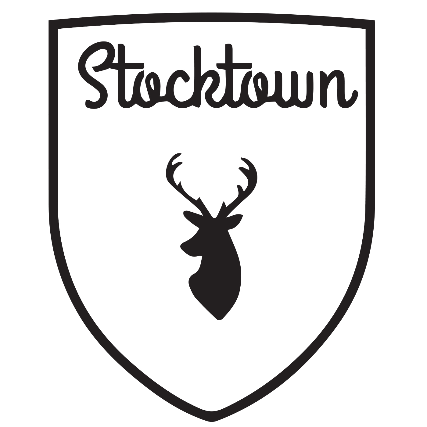 Stocktown Chronicles