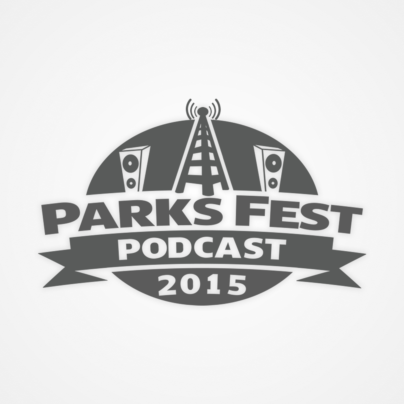 ParksFest