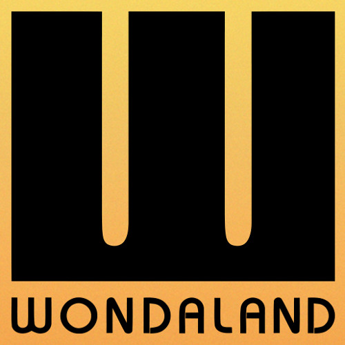Wondaland Records