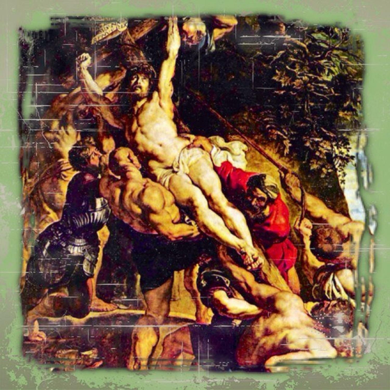 Rubens' works