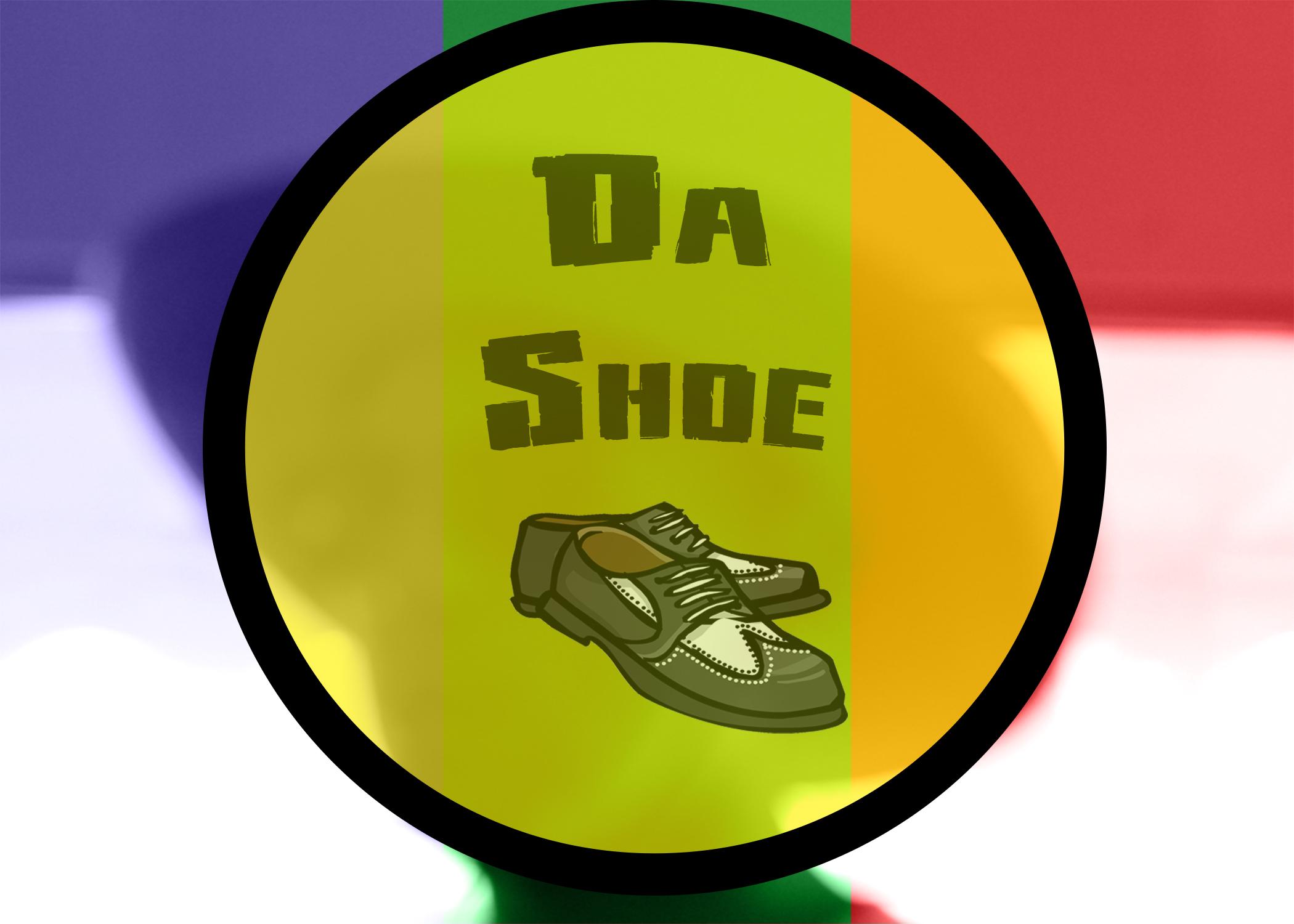 Da Shoe