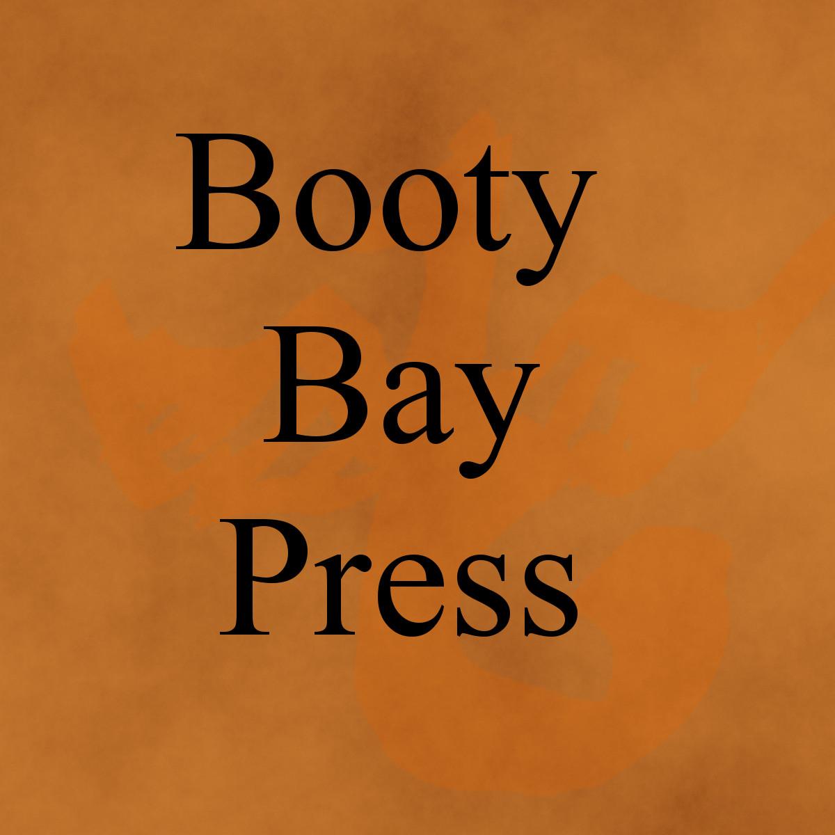 Booty Bay Press
