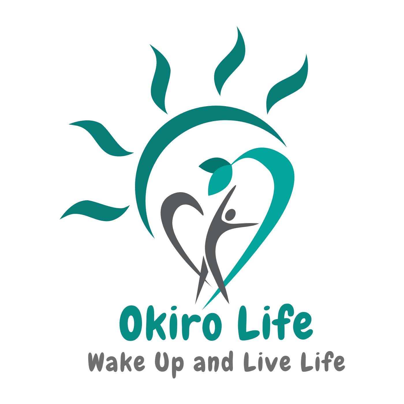 Okiro Life Podcast