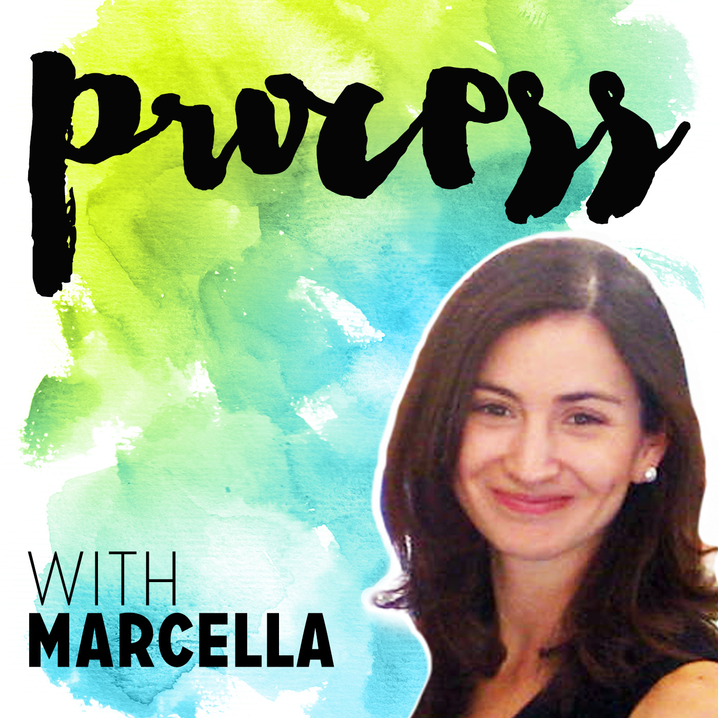 Process: Mindfulness, Creativity & Entrepreneurship