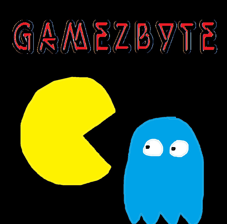 GamezByte