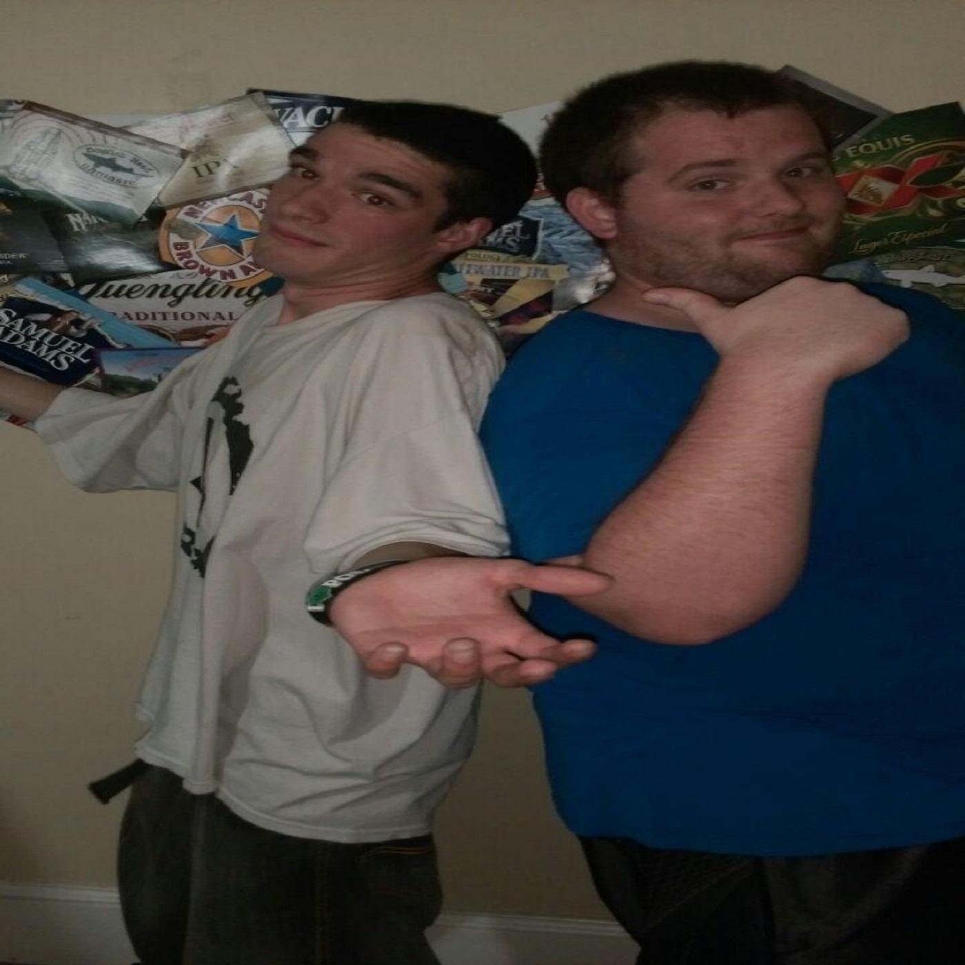 Tim & Dan Show