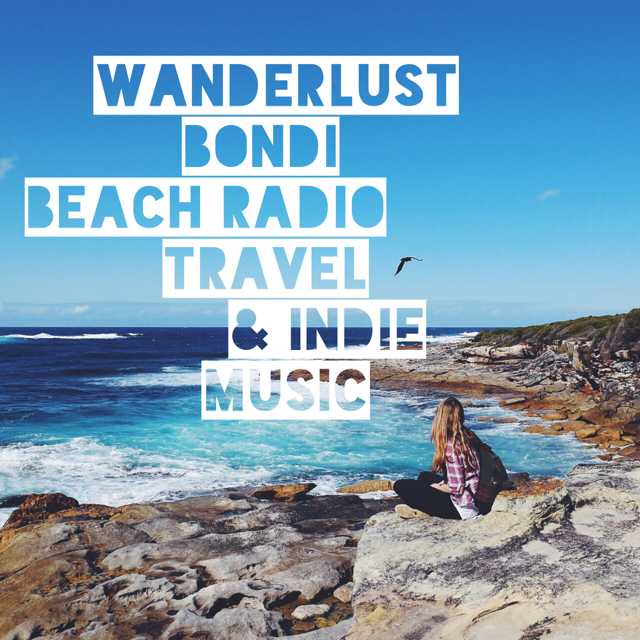 Wanderlust on BBR