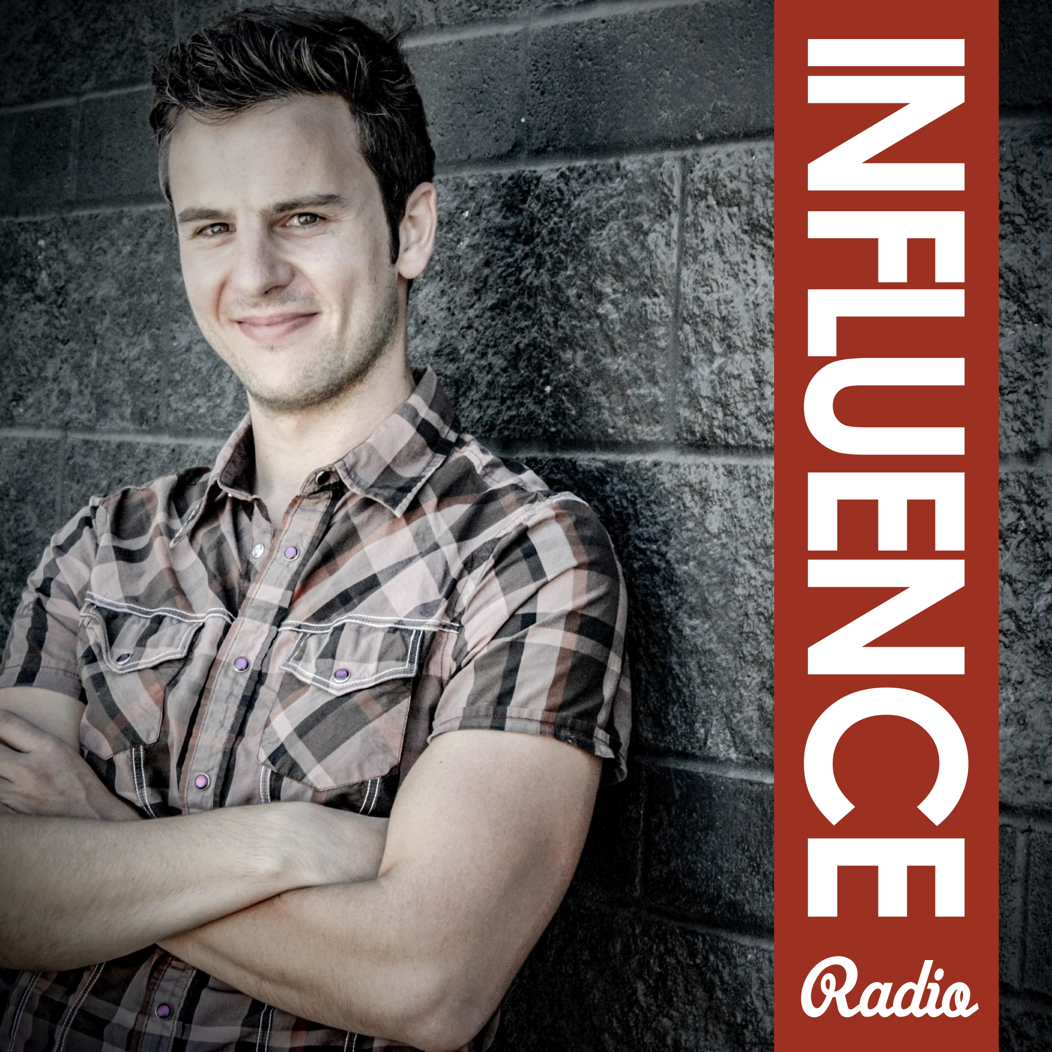 Influence Radio