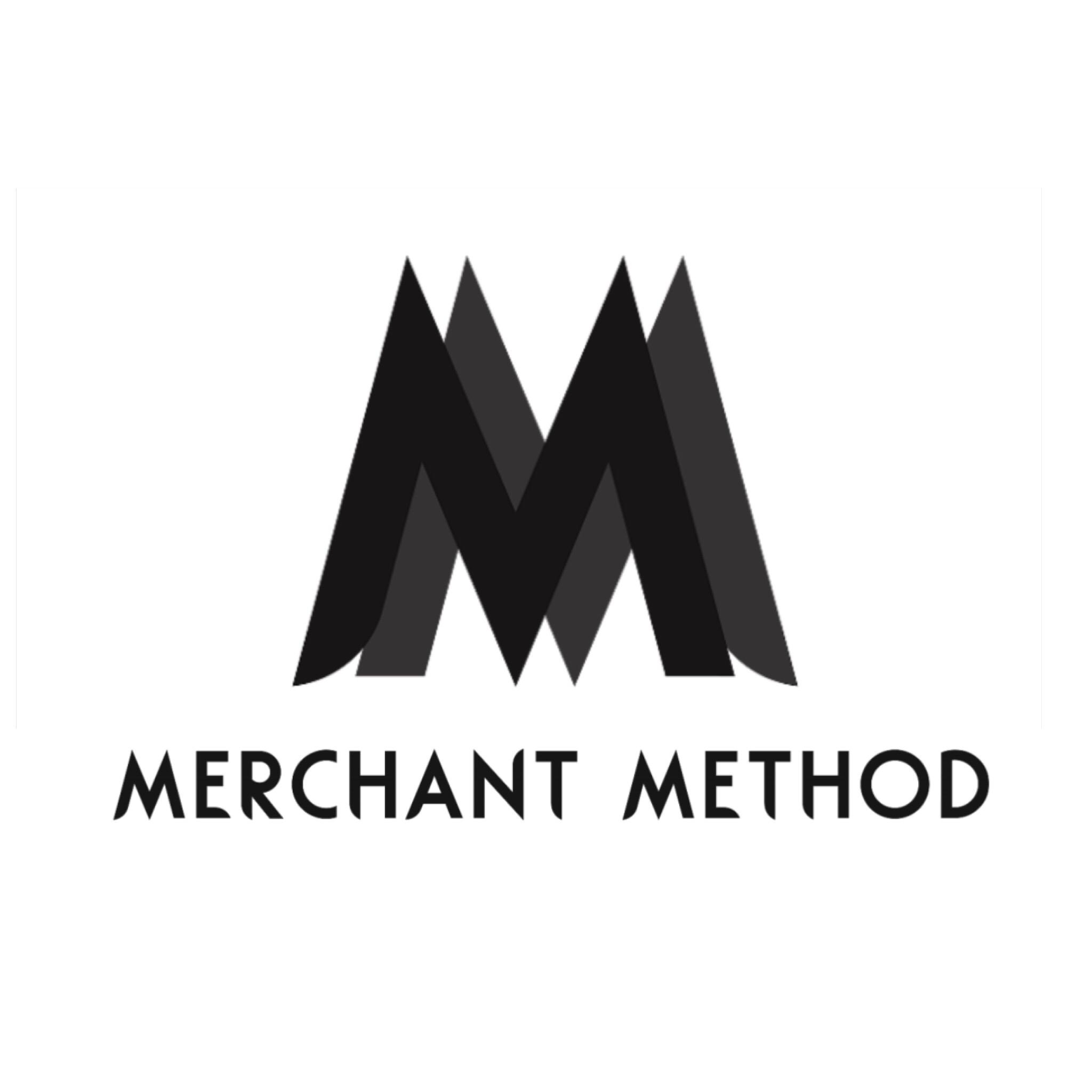 Merchant Method