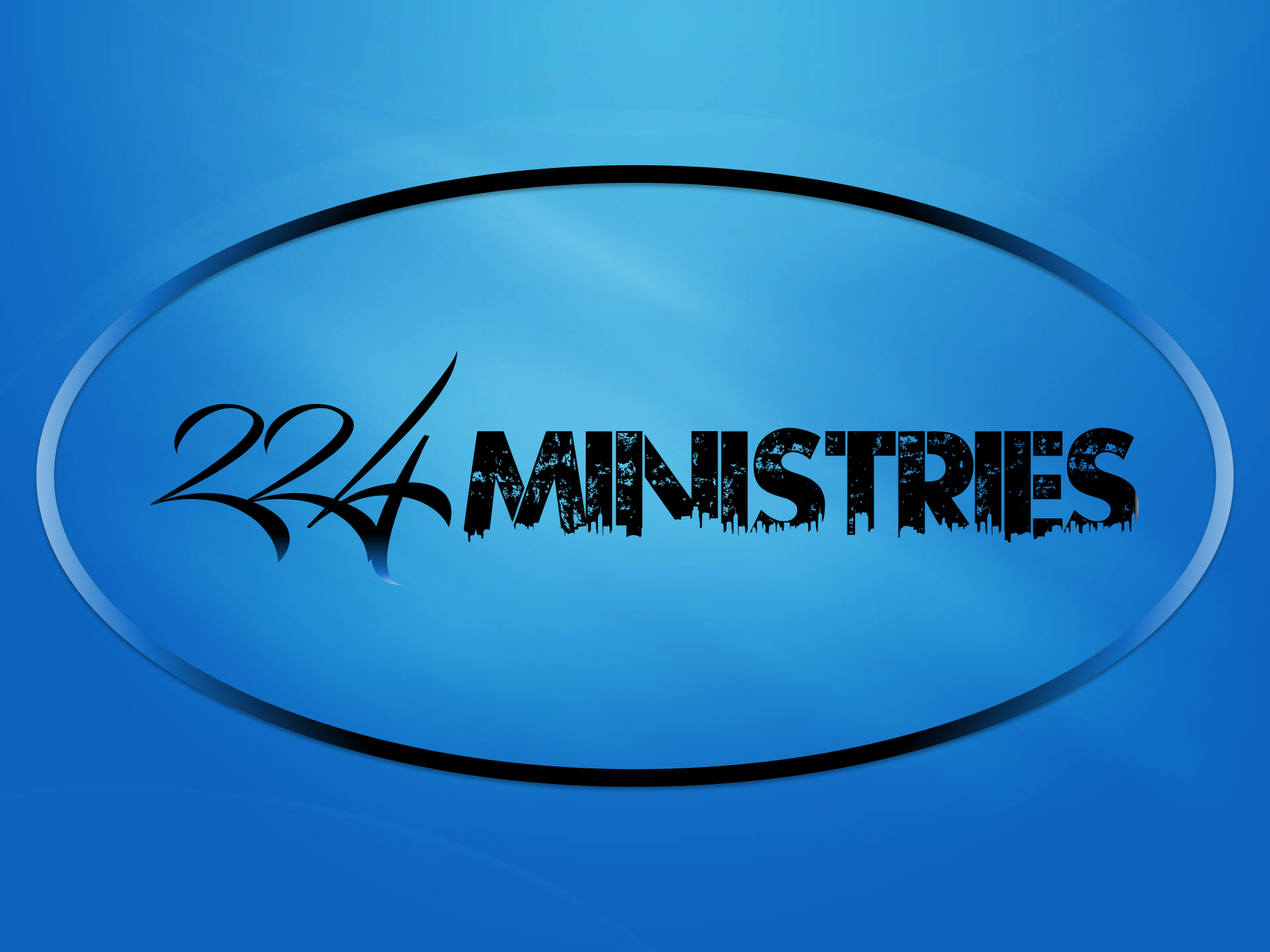 224 Ministries