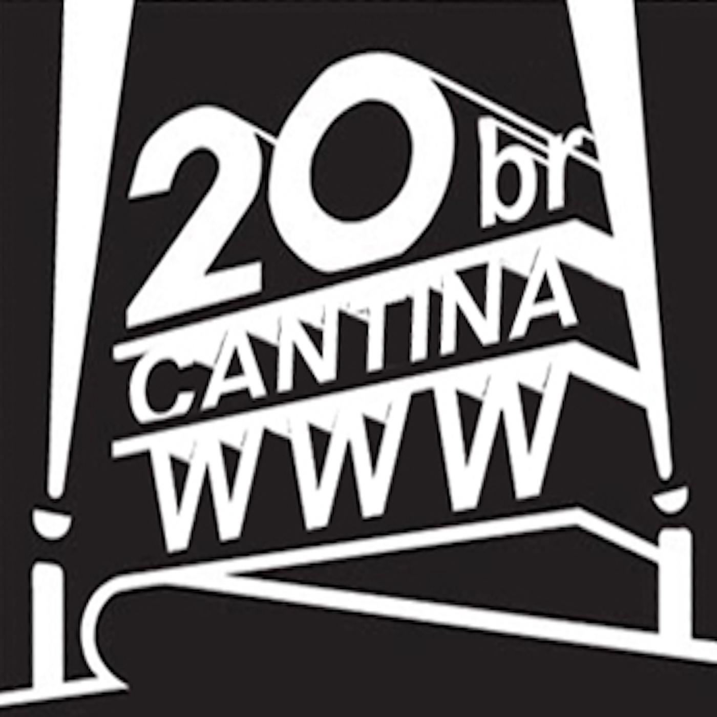 Cantina20