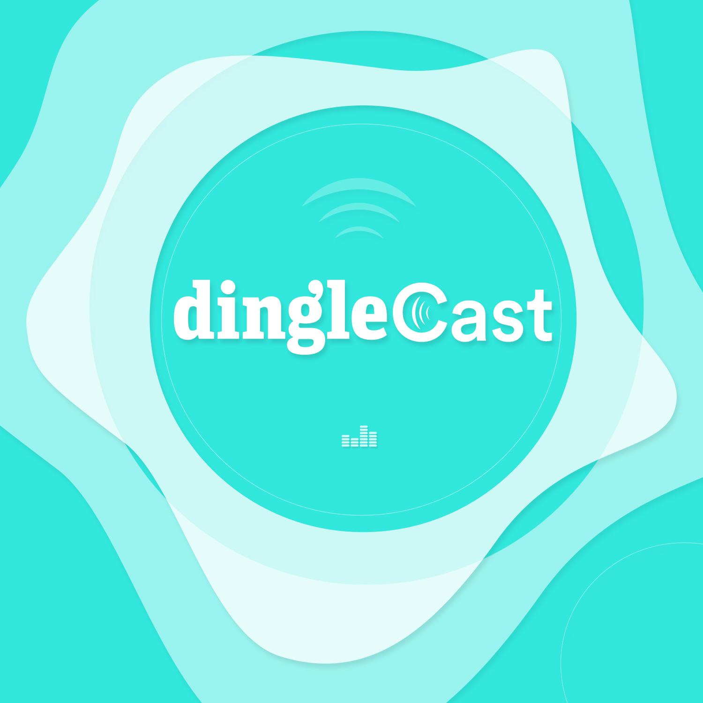 dinglecast
