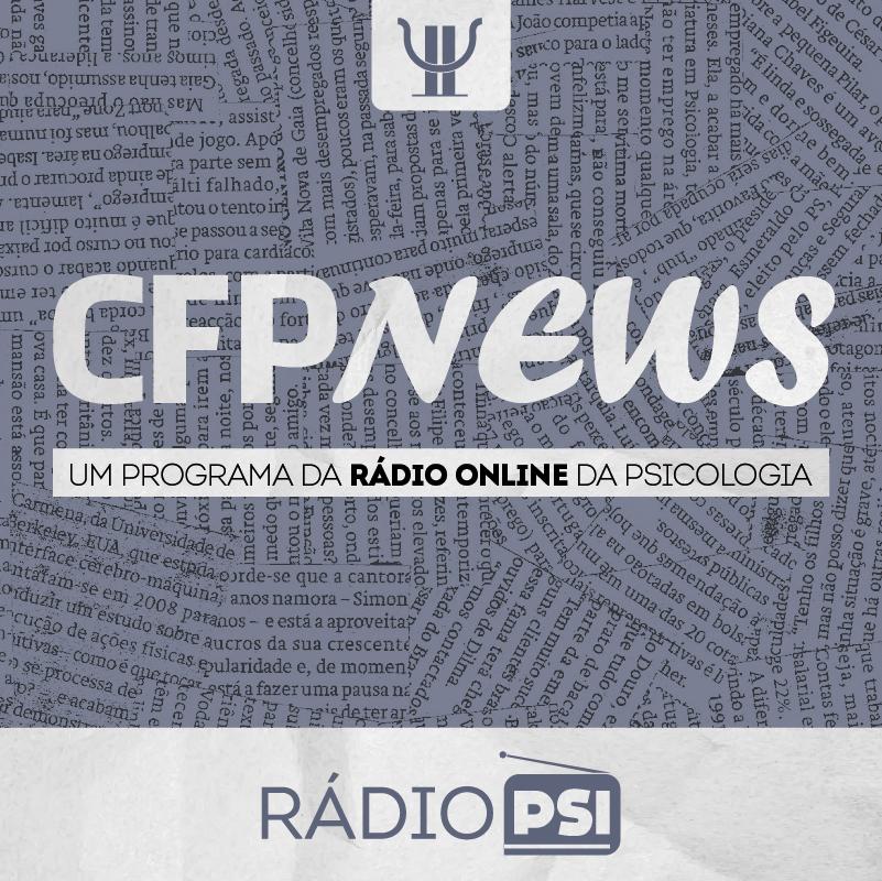 CFP NEWS