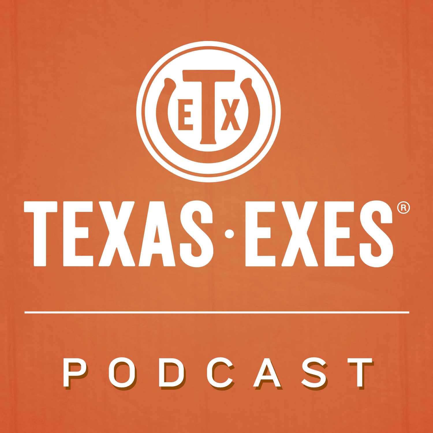Texas Exes Podcast