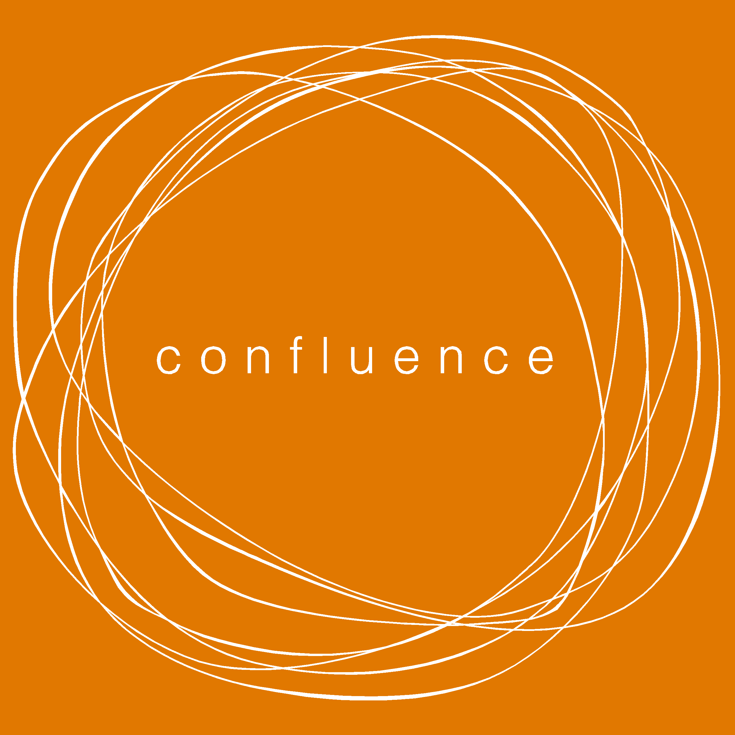 Confluence Podcast