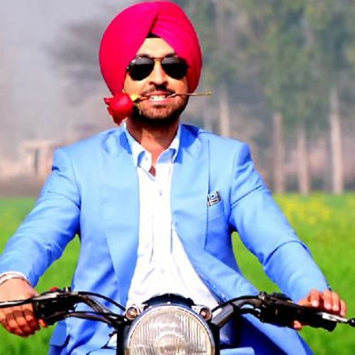 Sardaar Ji 2 2016 Full Movie Free Download - SD