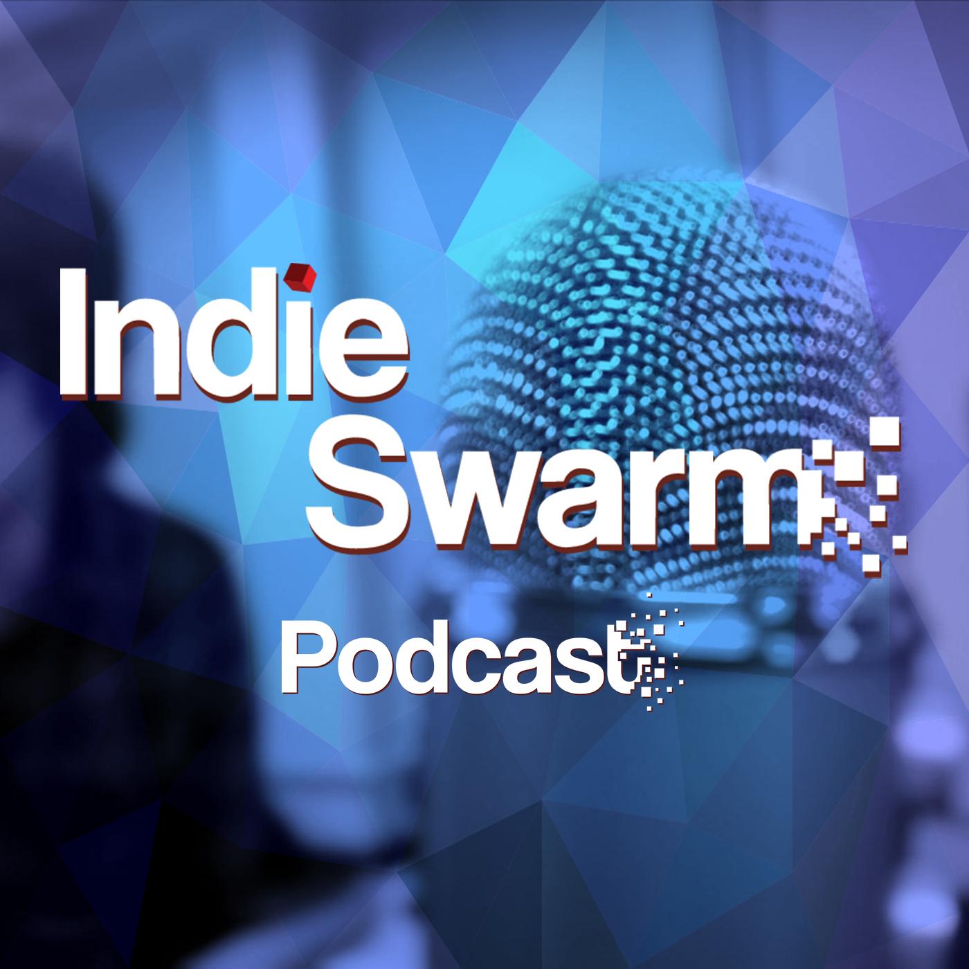 Indie Swarm