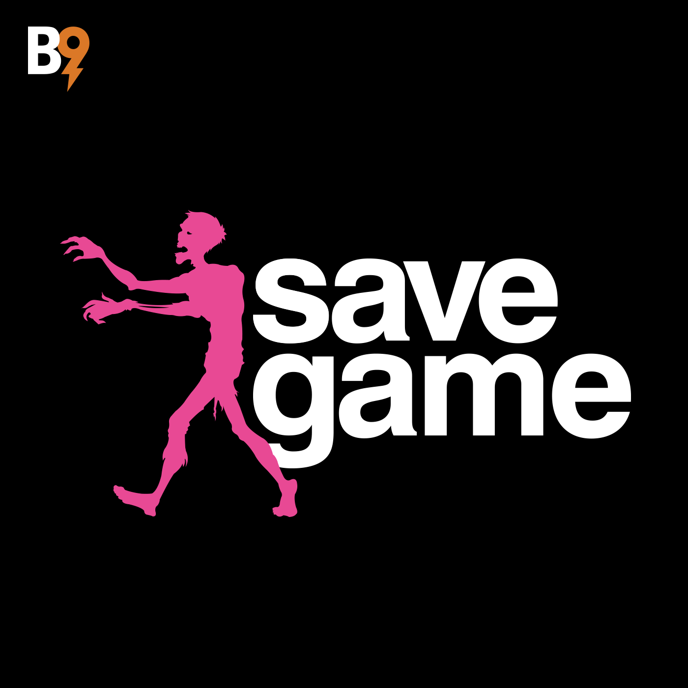 Save Game