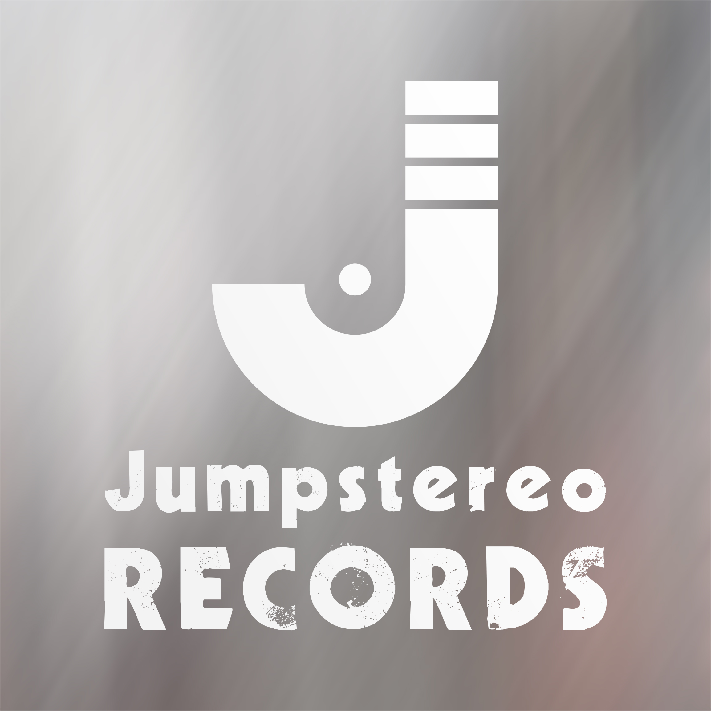 Jumpstereo/Jumpmono Records