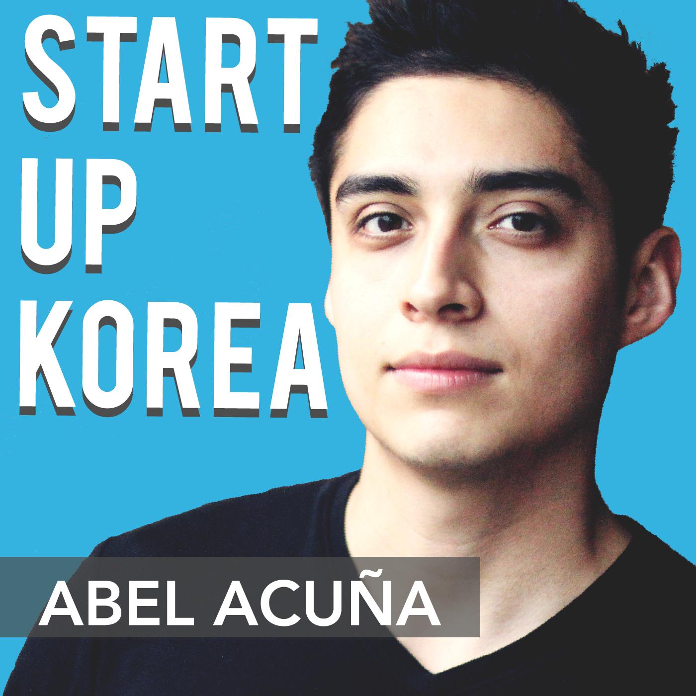 스타트업 코리아 Startup Korea