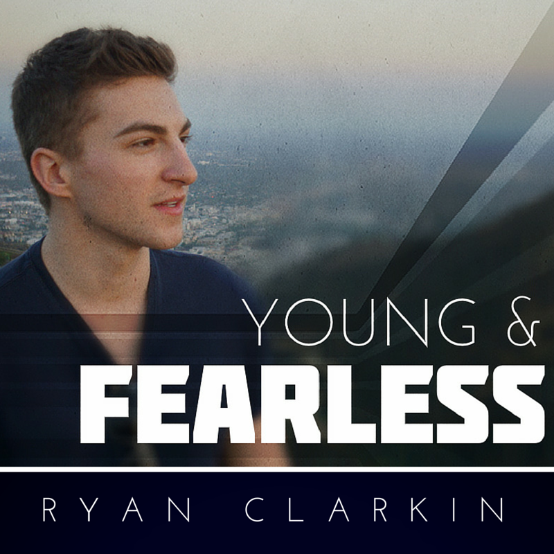 Young and Fearless