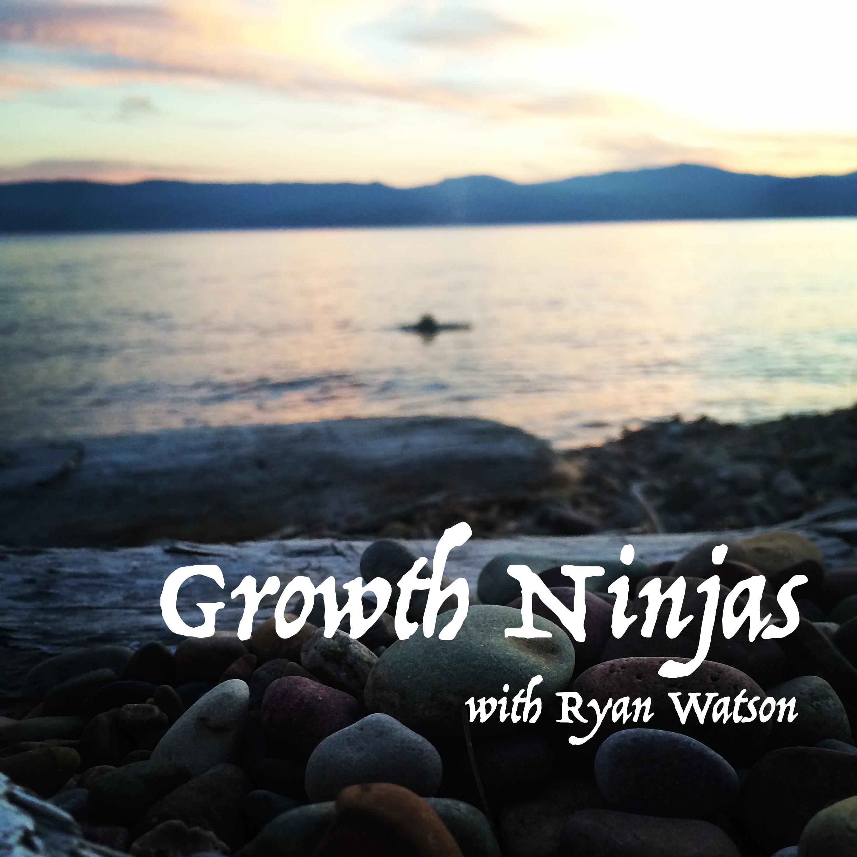 Growth Ninjas