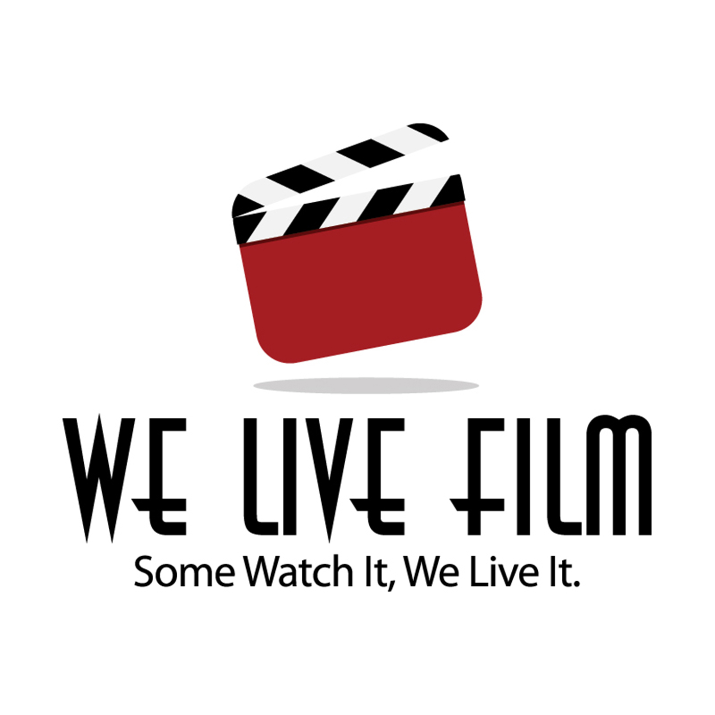 We Live Film