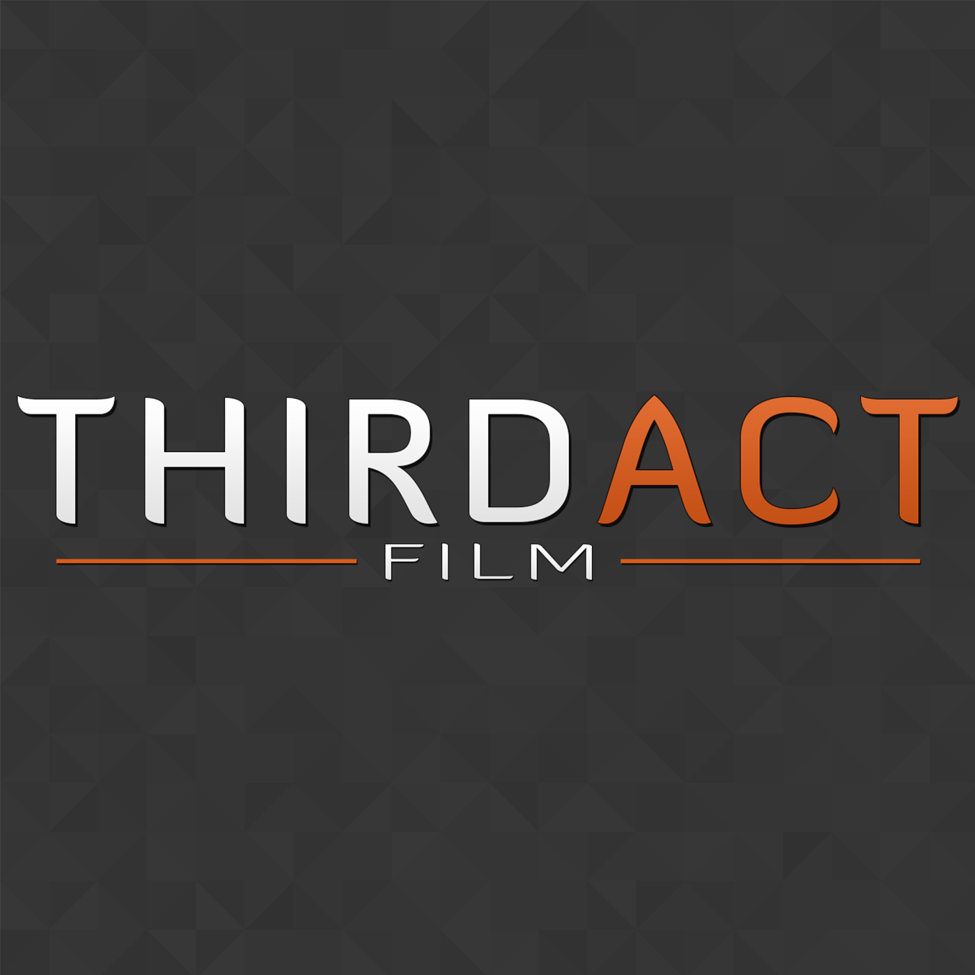 Third Act Film Podcast
