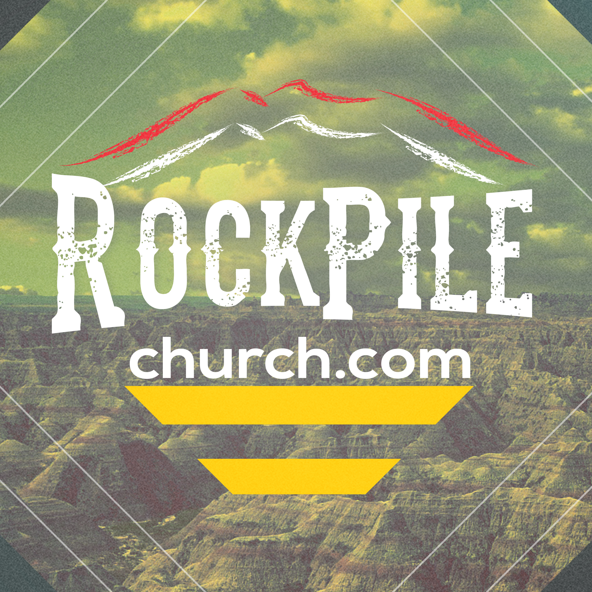 RockPile Church