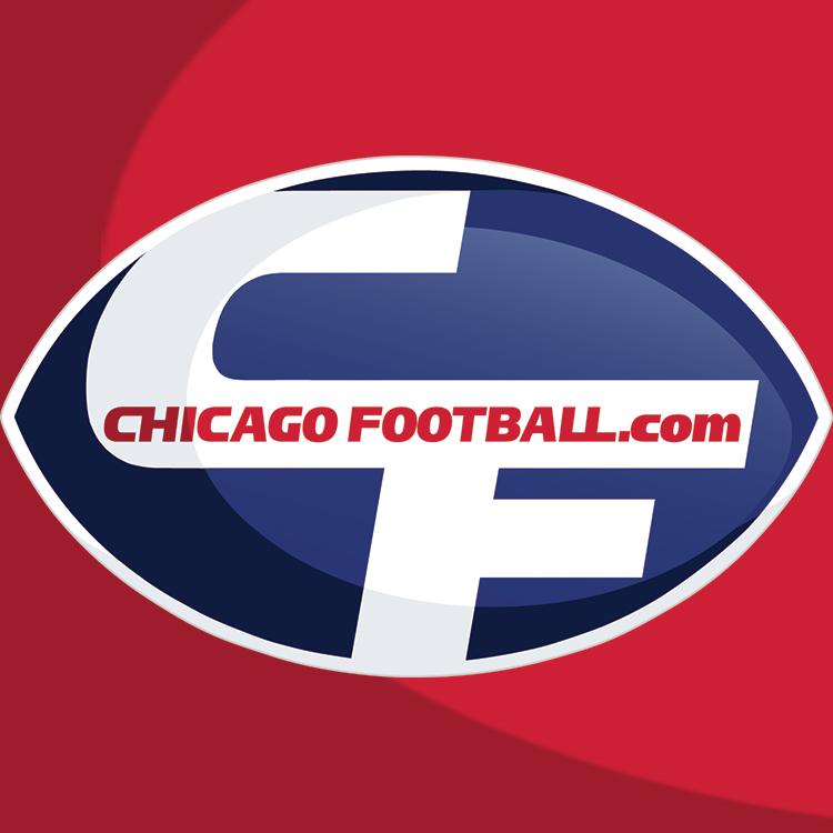 Chicago Football Podcast