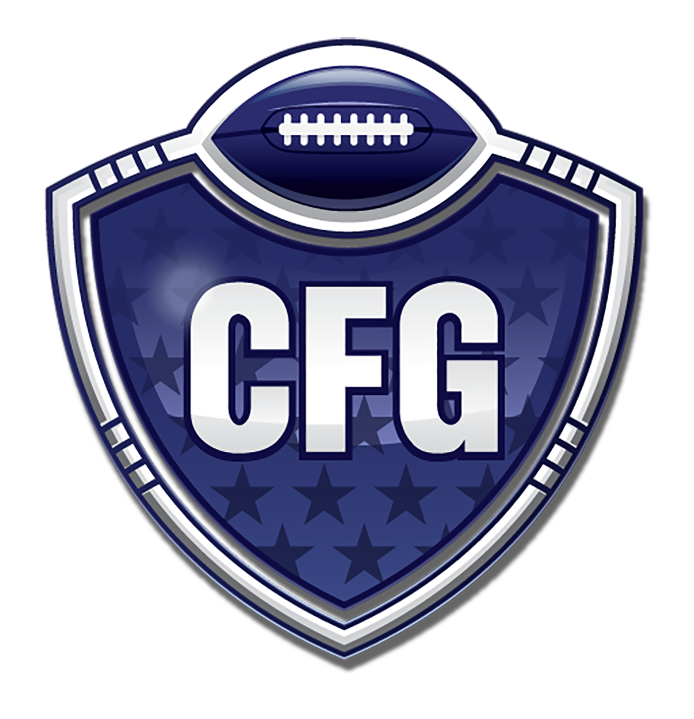 CollegeFootballGeek.com Podcast Series