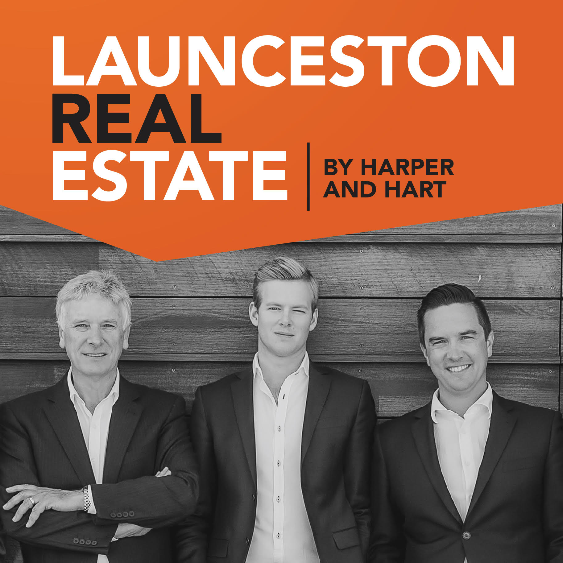 Launceston Real Estate