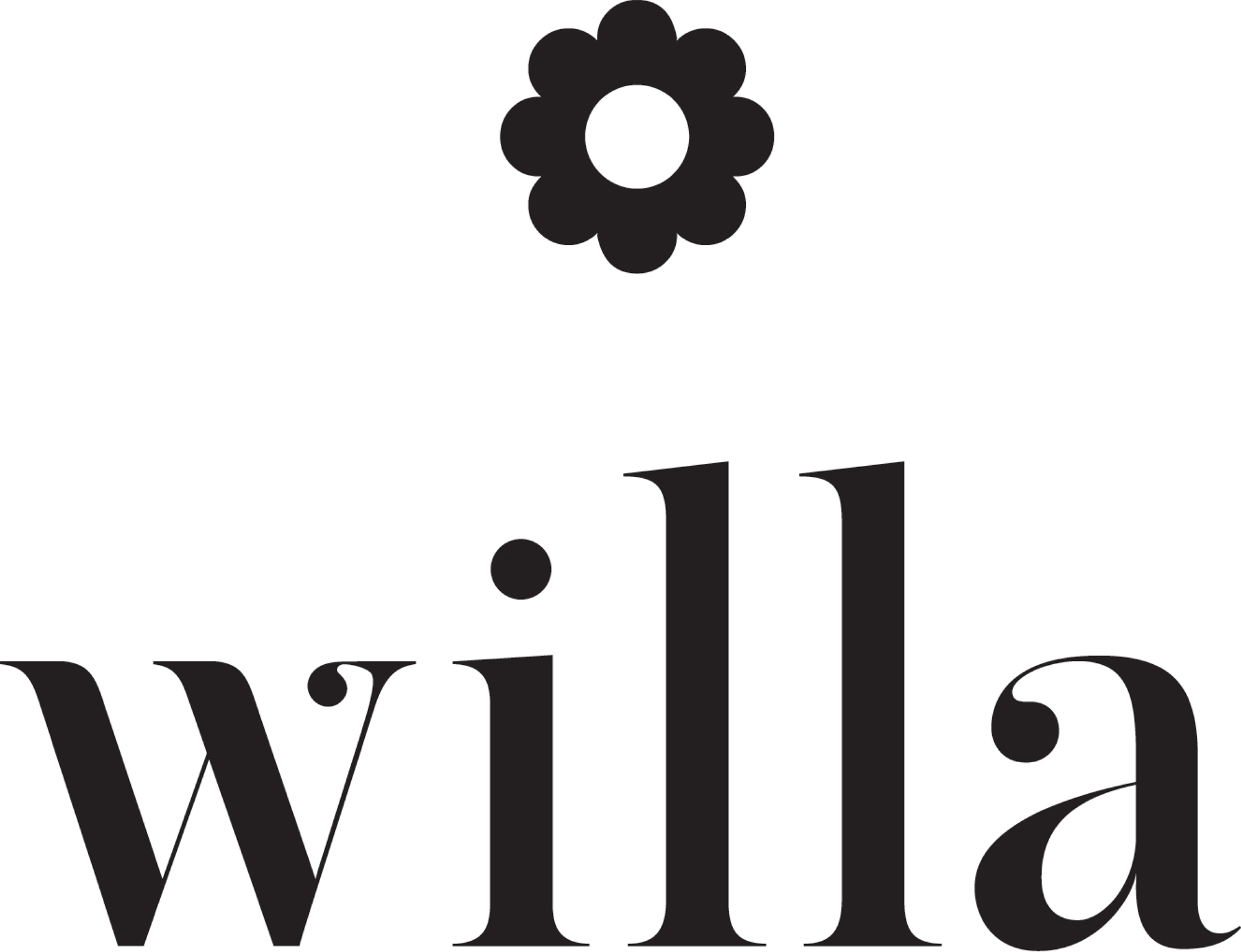 willagirl