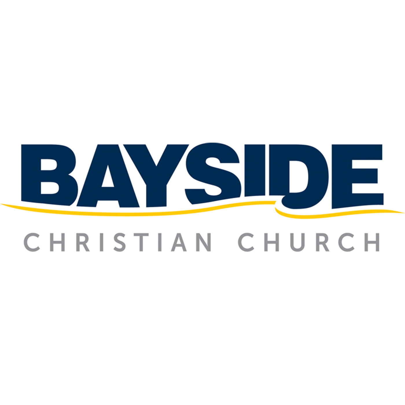 Bayside Christian Church Podcasts
