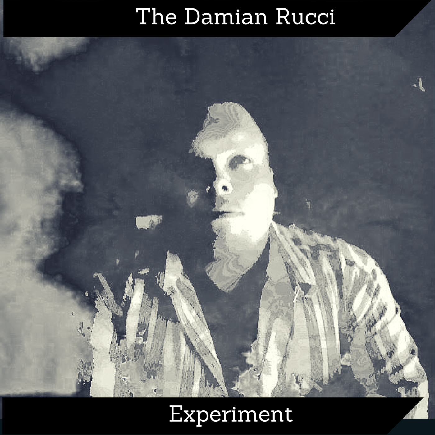 Damian Rucci Experiment