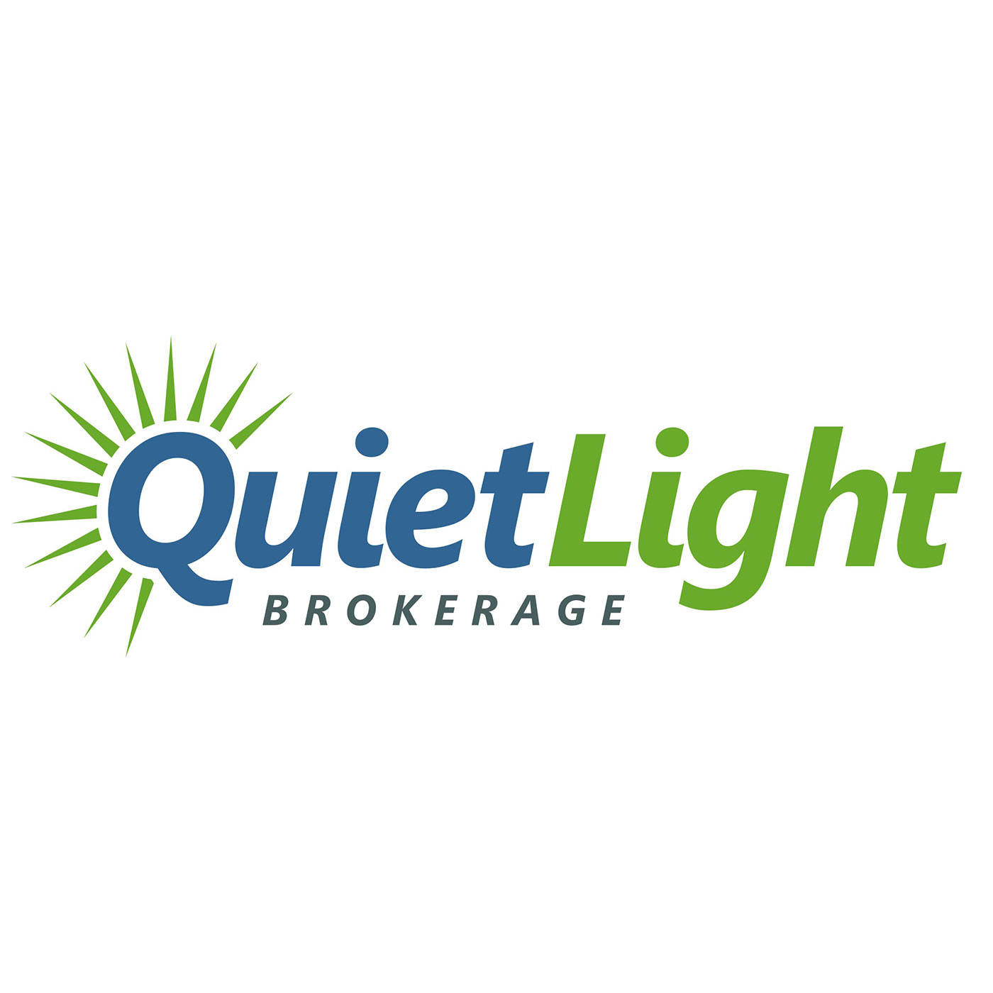 Quiet Light Podcast