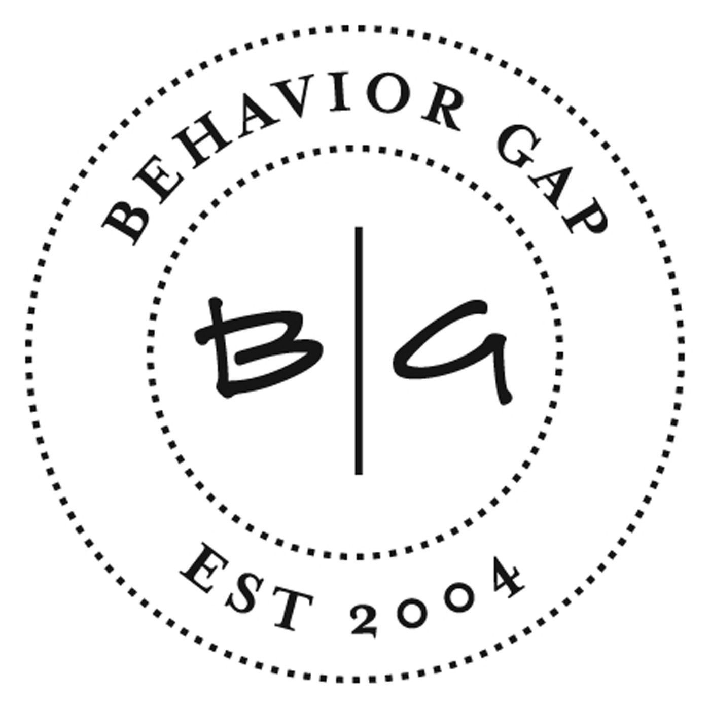 Behavior Gap Radio: Better Decisions for Investing, Entrepreneurship and Life