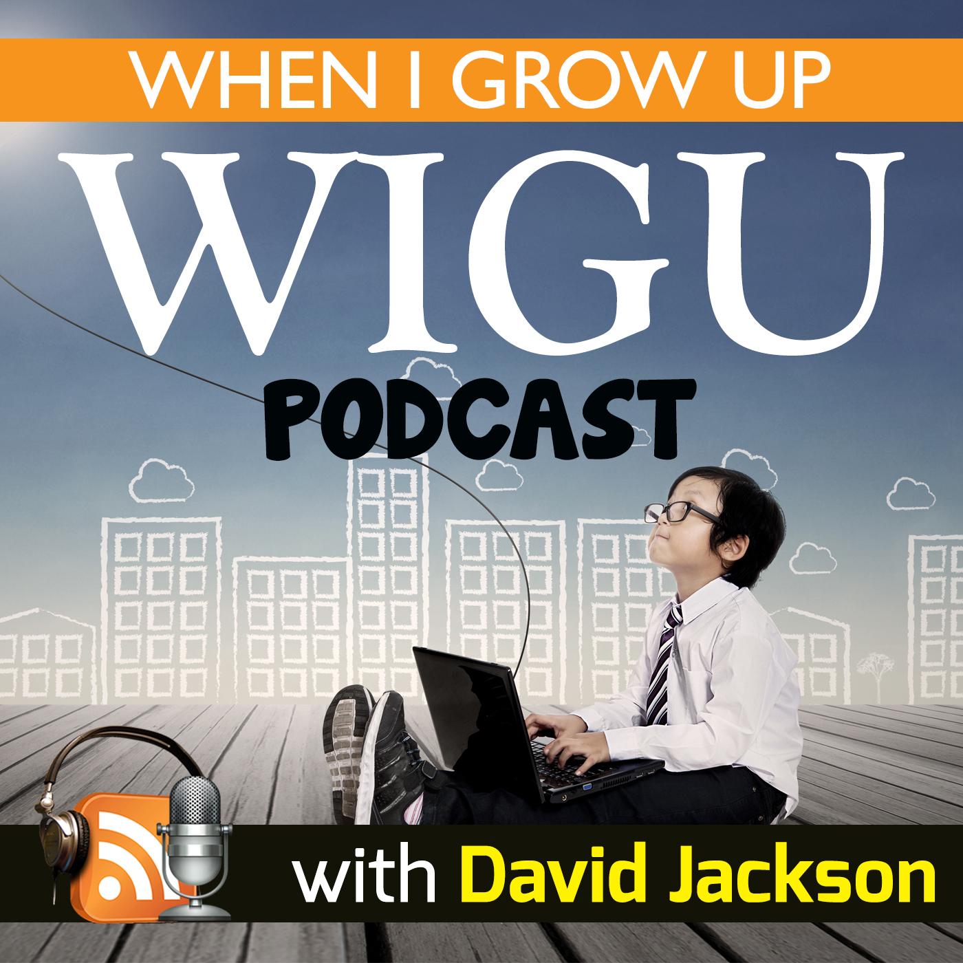 WIGU Podcast