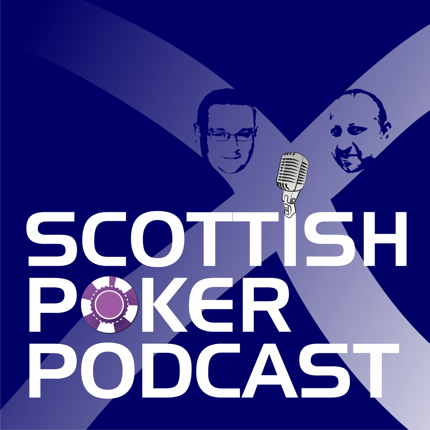 Scottish Poker Podcast