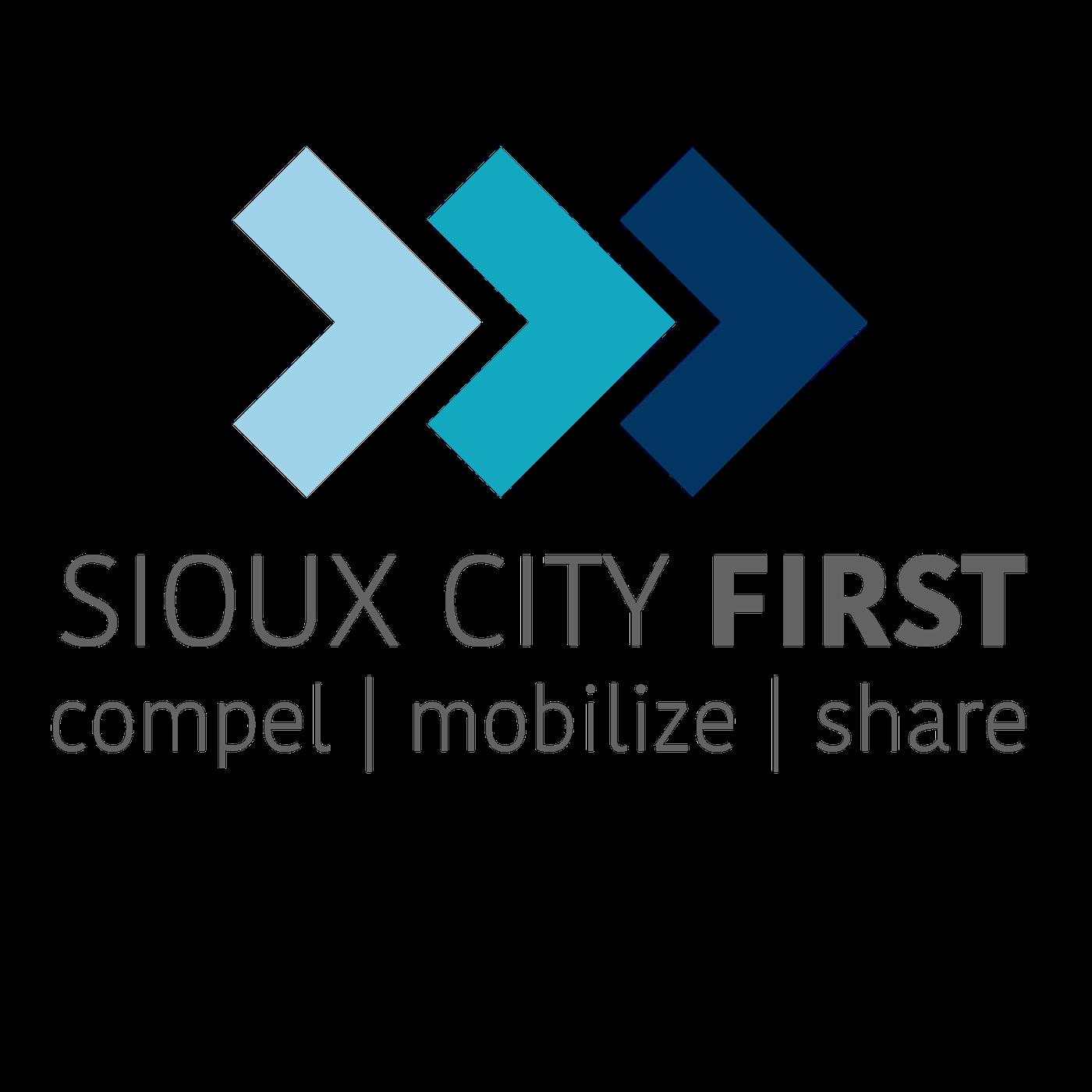 SiouxCityFIRST