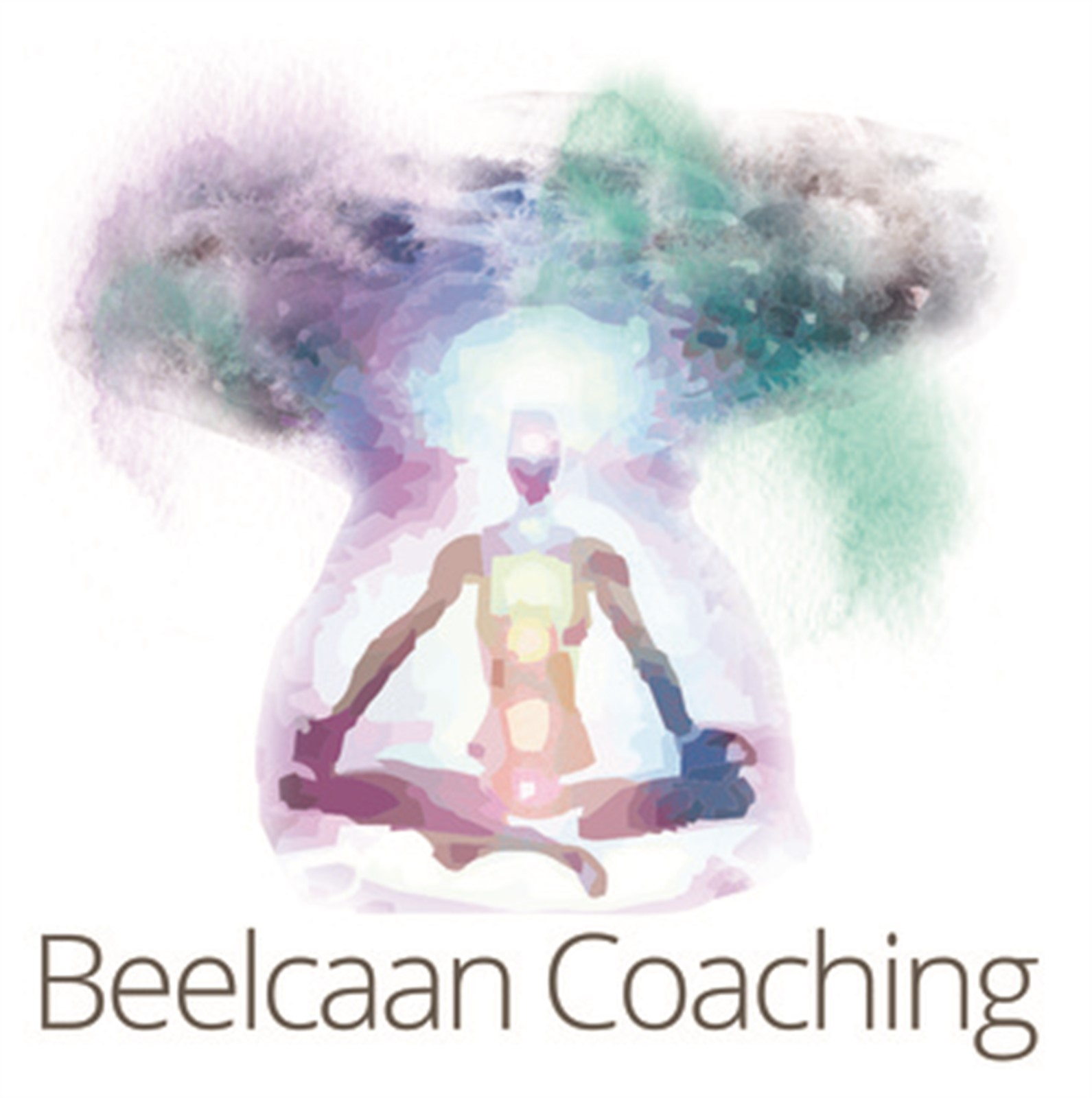 Beelcaan Coaching