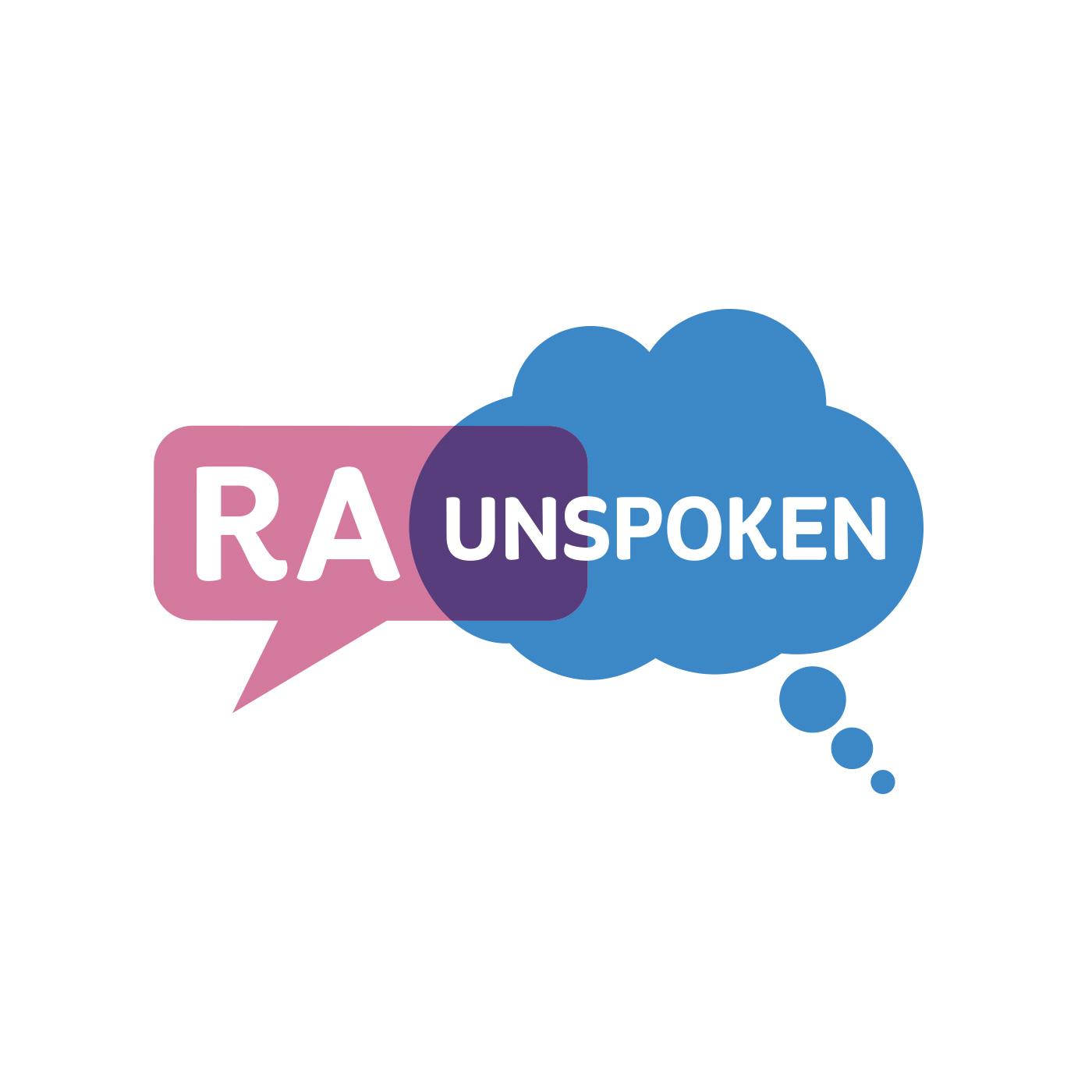 RA Unspoken
