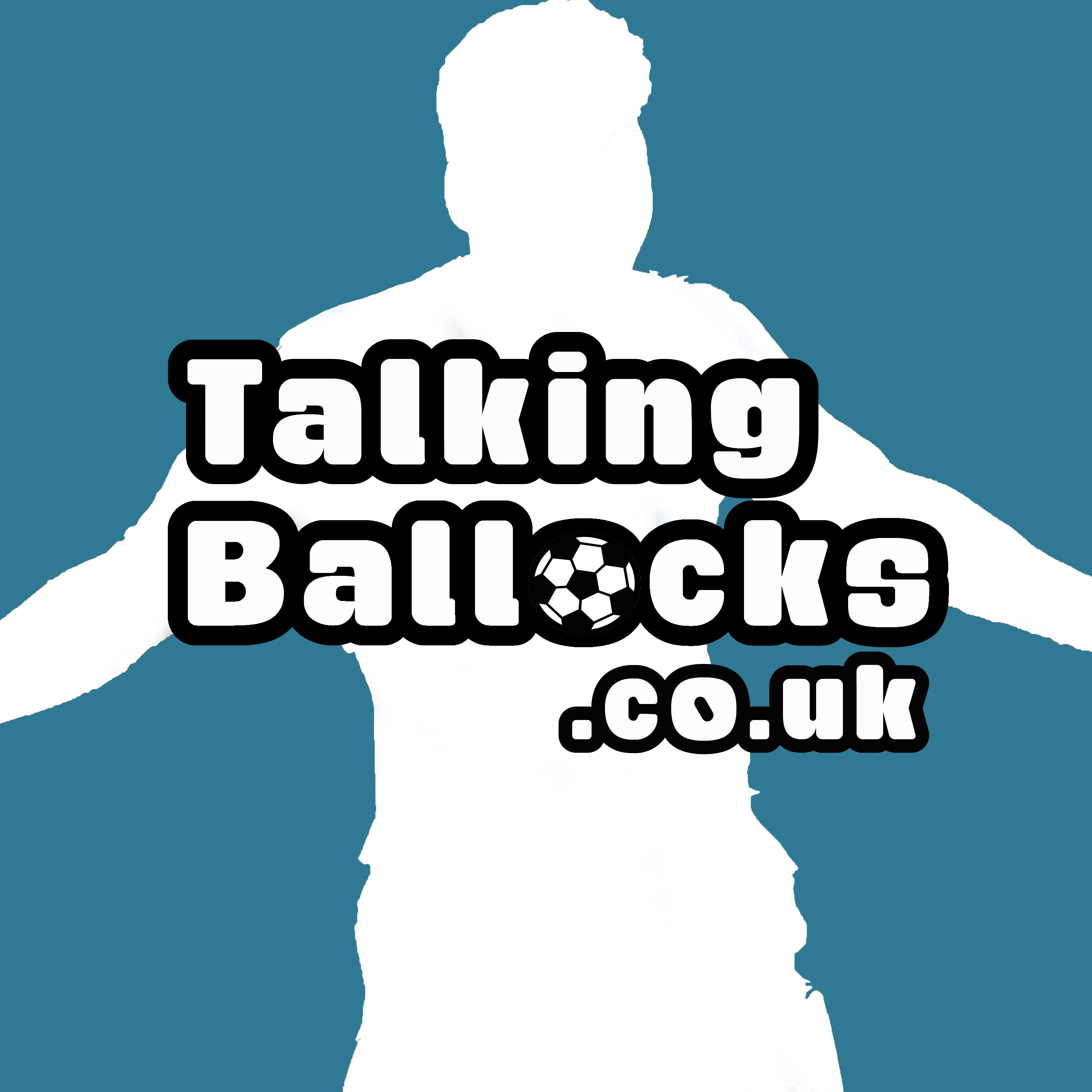 Talking Ball-ocks