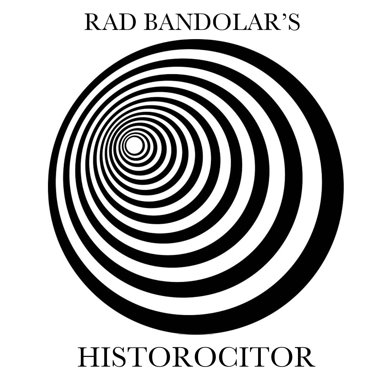 Rad Bandolar's Historocitor