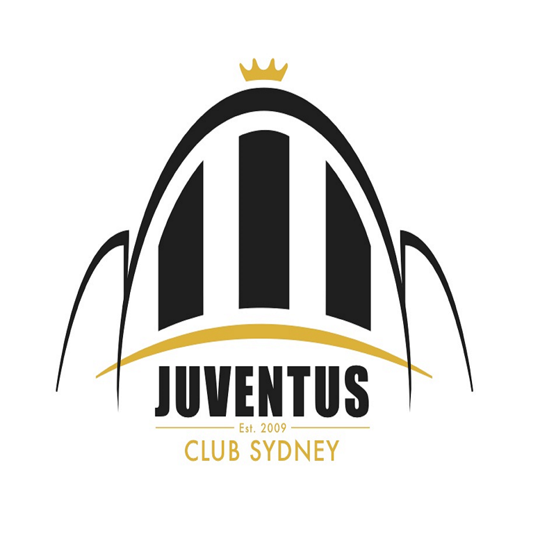 Juve Podcast