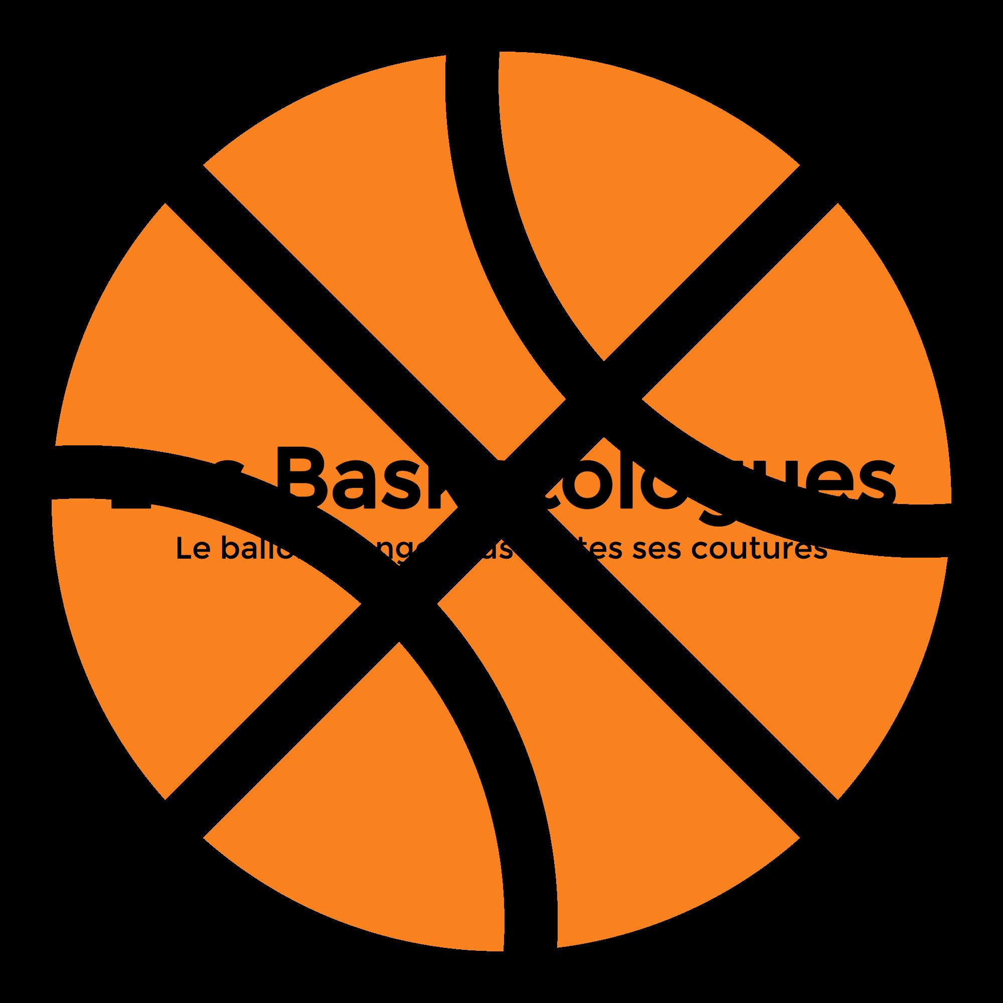 Le Basketpod